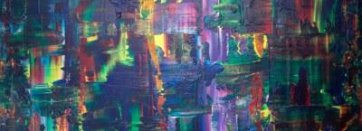 IV Aukcja Sztuki XXI wieku #arttoday