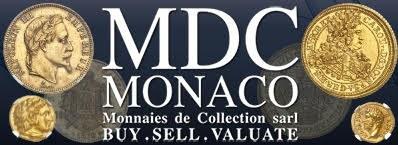 Numismatic auction n°8