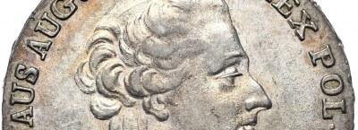 VII Aukcja NumEduX