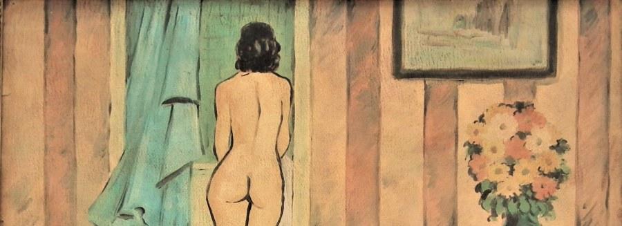 Aukcja Malarstwa