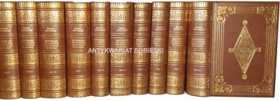 XVII Aukcja książek i starodruków