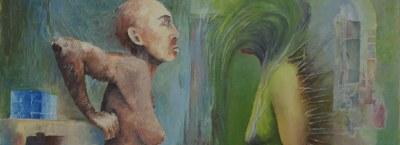 VII Aukcja Sztuki - INWESTYCYJNA