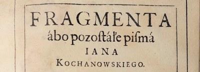 IX Kolekcjonerska Aukcja Księgarni Światowid Kielce
