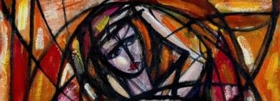 45 Aukcja Sztuki