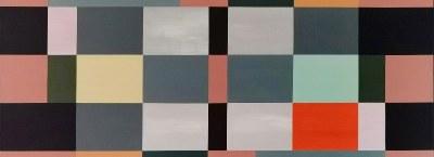 97. Aukcja Sztuki Współczesnej