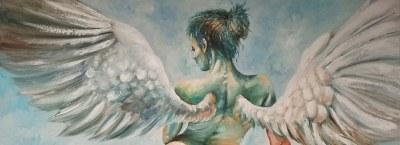 Aukcja dwóch artystów - Realizm i Surrealizm