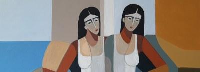 Aukcja Sztuki