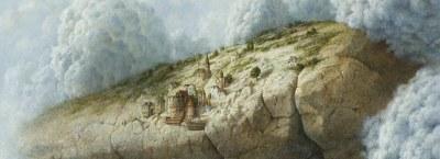 Aukcja Sztuka Wyobraźni