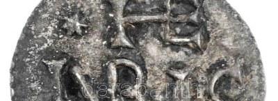 36. Darabanth Major Auction - Numismatics