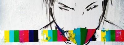 2 Aukcja Sztuki - NEW ART
