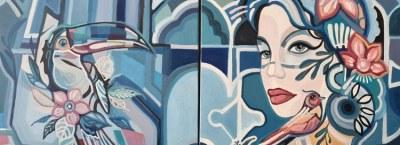 5 Aukcja Sztuki Nowoczesnej