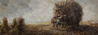 220 Aukcja Dzieł Sztuki