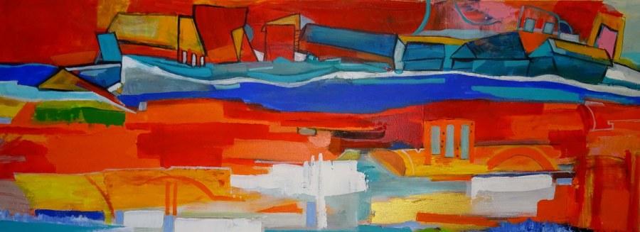 Aukcja 6 Artystów