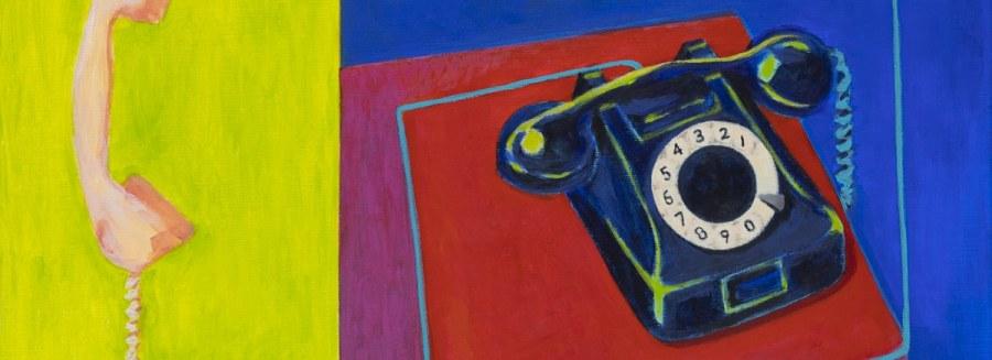 Sztuka przedmiotu - Aukcja martwej natury