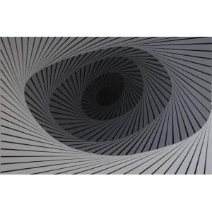Dmytro Shavala, Domino Effect II