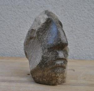 Bogusław ZEN (ur.1963), Głowa świętej nocy
