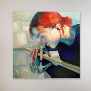 Lidia Wnuk, Lustro II