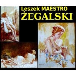 Ulyana TURCHENKO,  80x60cm, Perseusz