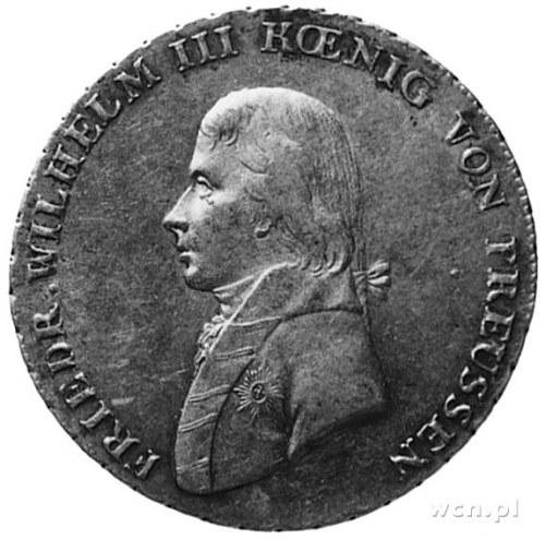 talar 1800, Berlin, j.w., Schr.44