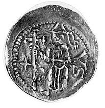 Bolesław Wysoki- Wrocław 1173-1185/90 ew. 1177-1185/119...
