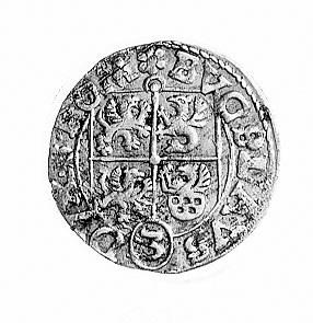grosz 1620, Darłowo, j.w., Hildisch 285.