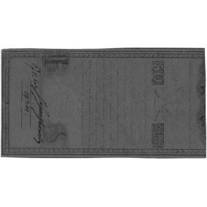 50 złotych 8.06.1794, Pick A4