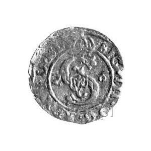 trzeciak 1626, Poznań, Kurp. 1820 R1, Gum. 1483.