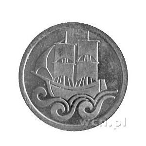 1/2 guldena 1923, Utrecht, Koga.