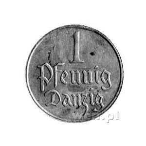 1 fenig 1923.