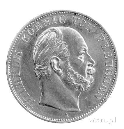 talar Zwycięstwa 1871, Thun 272.