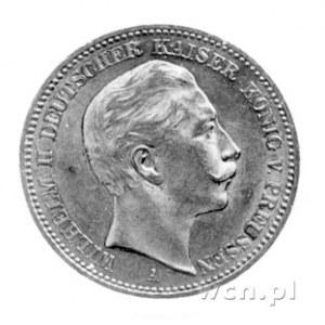 20 marek 1897, J. 252.
