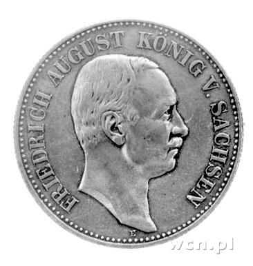 2 marki 1914, J. 134.