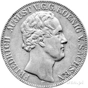 dwutalar 1847, Thun. 322 F.