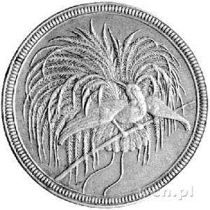 10 fenigów 1894, Berlin, J. 703, patyna.