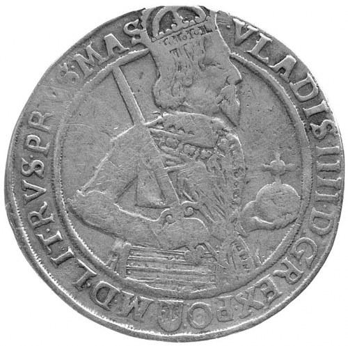 talar 1634, Bydgoszcz, drugi egzemplarz, minimalne różn...