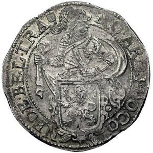 talar lewkowy 1650, Utrecht, Delm. 845, Dav. 4863, bard...