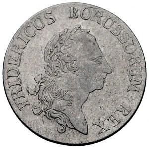 1/3 talara 1777 B, Wrocław, Schrötter 555, Olding 90