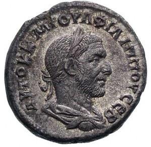 SYRIA- Antiochia ad Orontem, Filip I 244-249, tetradrac...