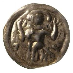 Henryk I Brodaty 1201-1238 lub Henryk II Pobożny 1238-1...