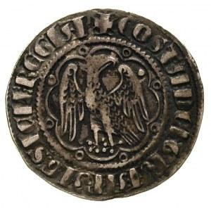 Sycylia - Messyna, Piotr III Aragoński 1282-1285, pierr...
