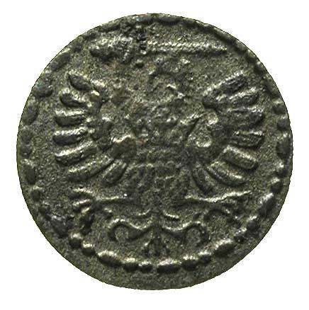 denar 1583, Gdańsk, T. 3
