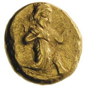 Królestwo Achemenidów, Kserkses I 486-465 pne lub Artak...