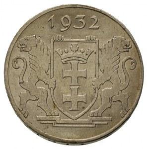 2 guldeny 1932, Berlin, Koga, Parchimowicz 64, delikatn...