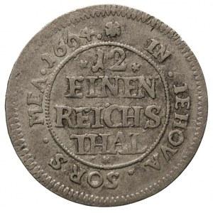 1/12 talara 1694, Szczecin, Ahlström 154