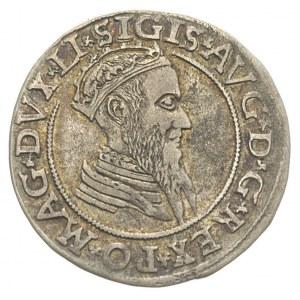 czworak 1568, Wilno, Ivanauskas 10SA32-3