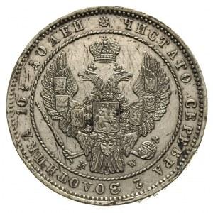 połtina 1854, Warszawa, Plage 452, Bitkin 440, drobne r...