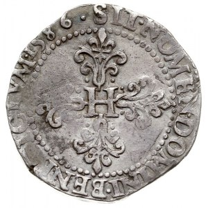 frank 1586/B, Dijon, Duplessy 1130