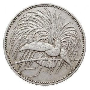 1 marka 1894 A, Berlin J. 705