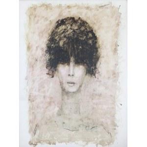 Iza STARĘGA (ur. 1964), Głowa II