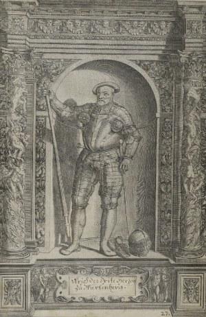 Custos Dominicus